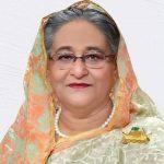 দূরদর্শী নেতা শেখ হাসিনার ৭৪তম জন্মদিন সোমবার